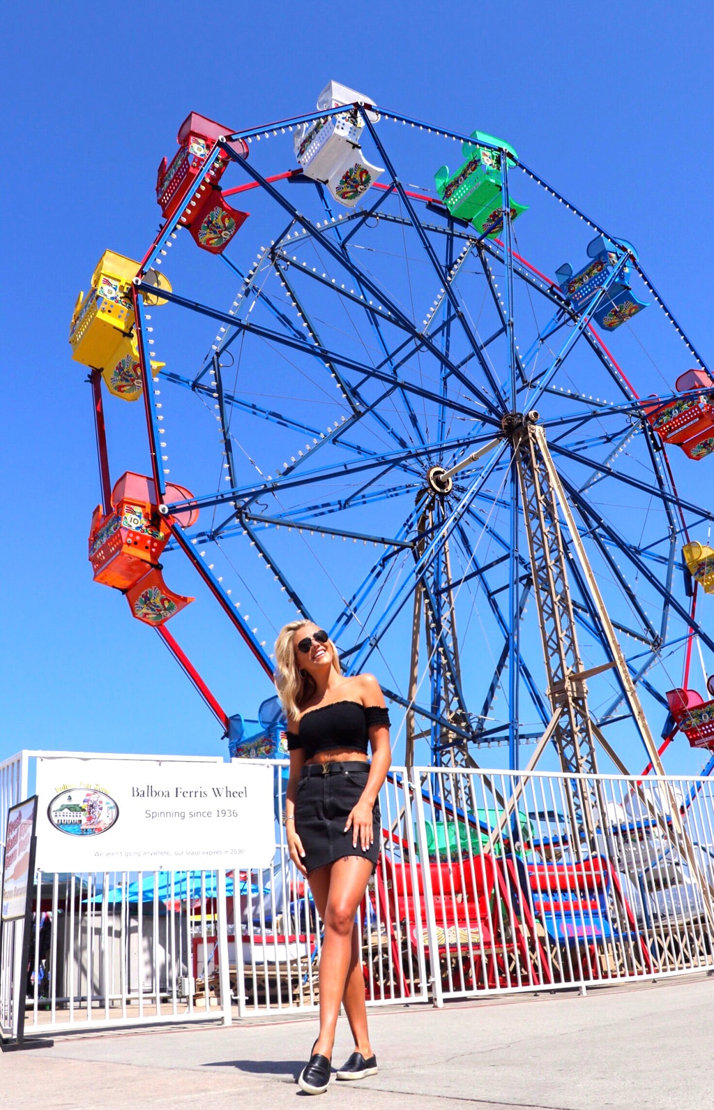 5 Things To Do In Newport Beach California Janelle Paige