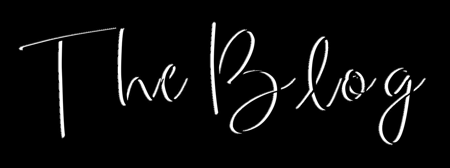 Janelle Brandom-3 copy 2.png