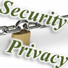 saas-security-privacy-150x150.png
