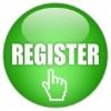 Register-150x150.jpg