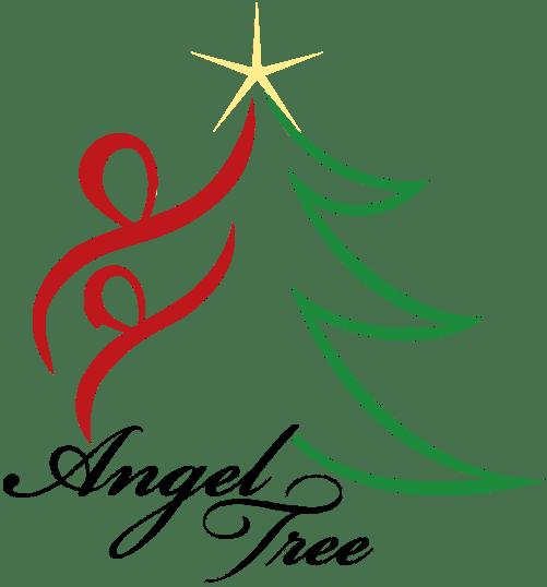 logo-angeltree-slide.png