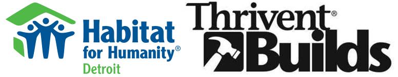 ThriventBuilds_logo2.png