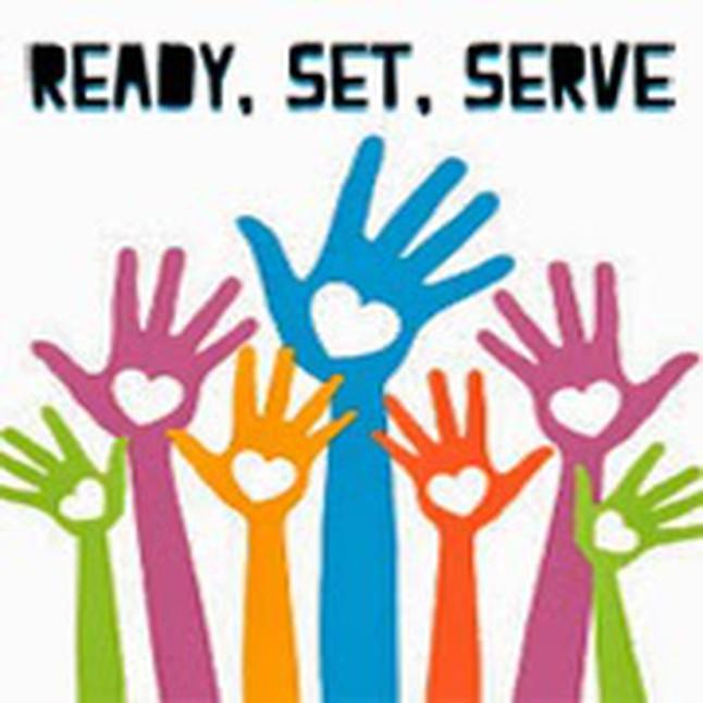 Ready Set Serve.jpeg