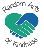 Randon+Acts+of+Kindness.jpg
