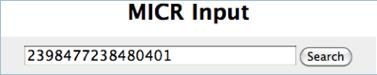 MICR Input.png