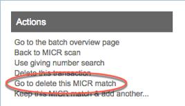 Delete MICR.png