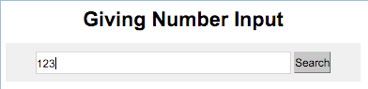 Giving Number Input.png