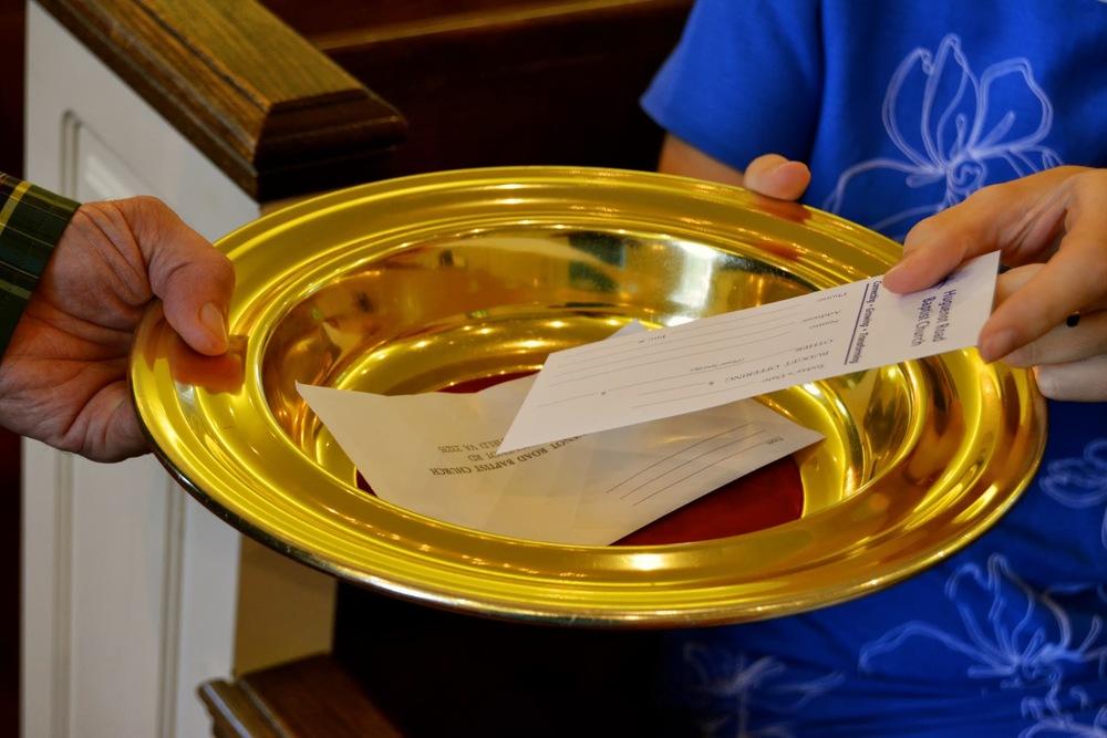 Church-Generosity.jpg