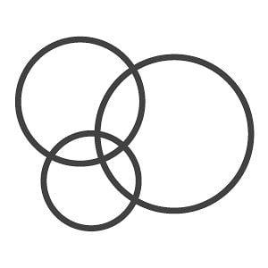 CCB Rings.jpeg