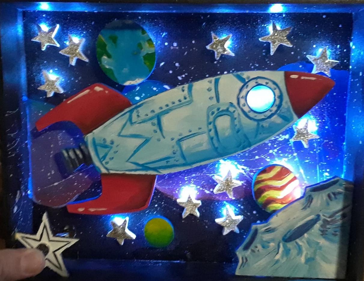 Rocket in Space.jpg