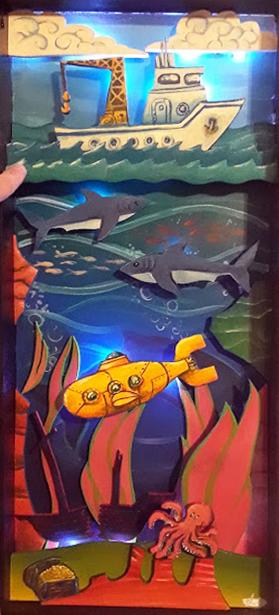 Undersea Adventure -Lit.jpg
