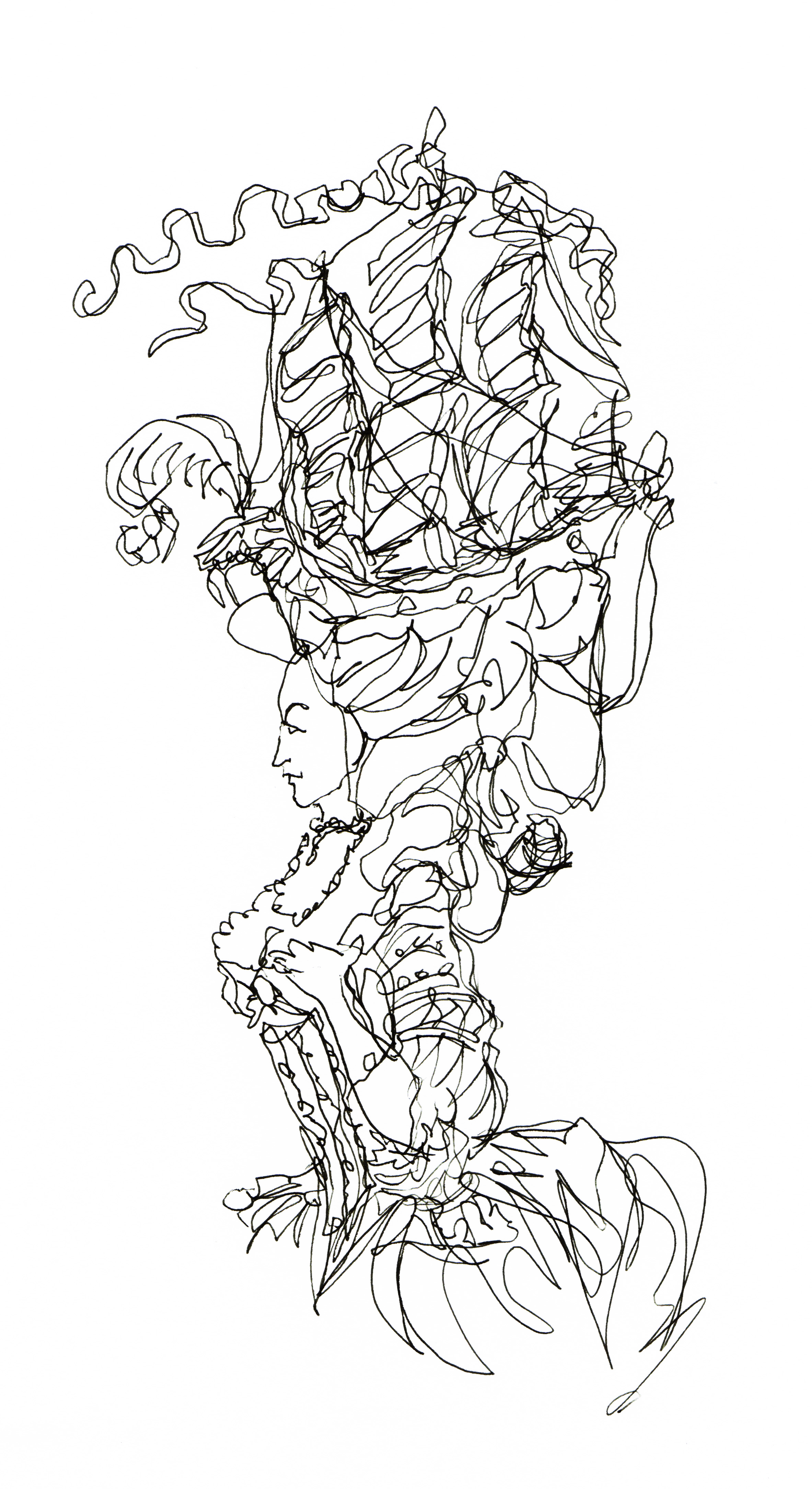 6_Image_Single Continuous Line_Marie_Antoinette_©TamarLevi 115.jpg