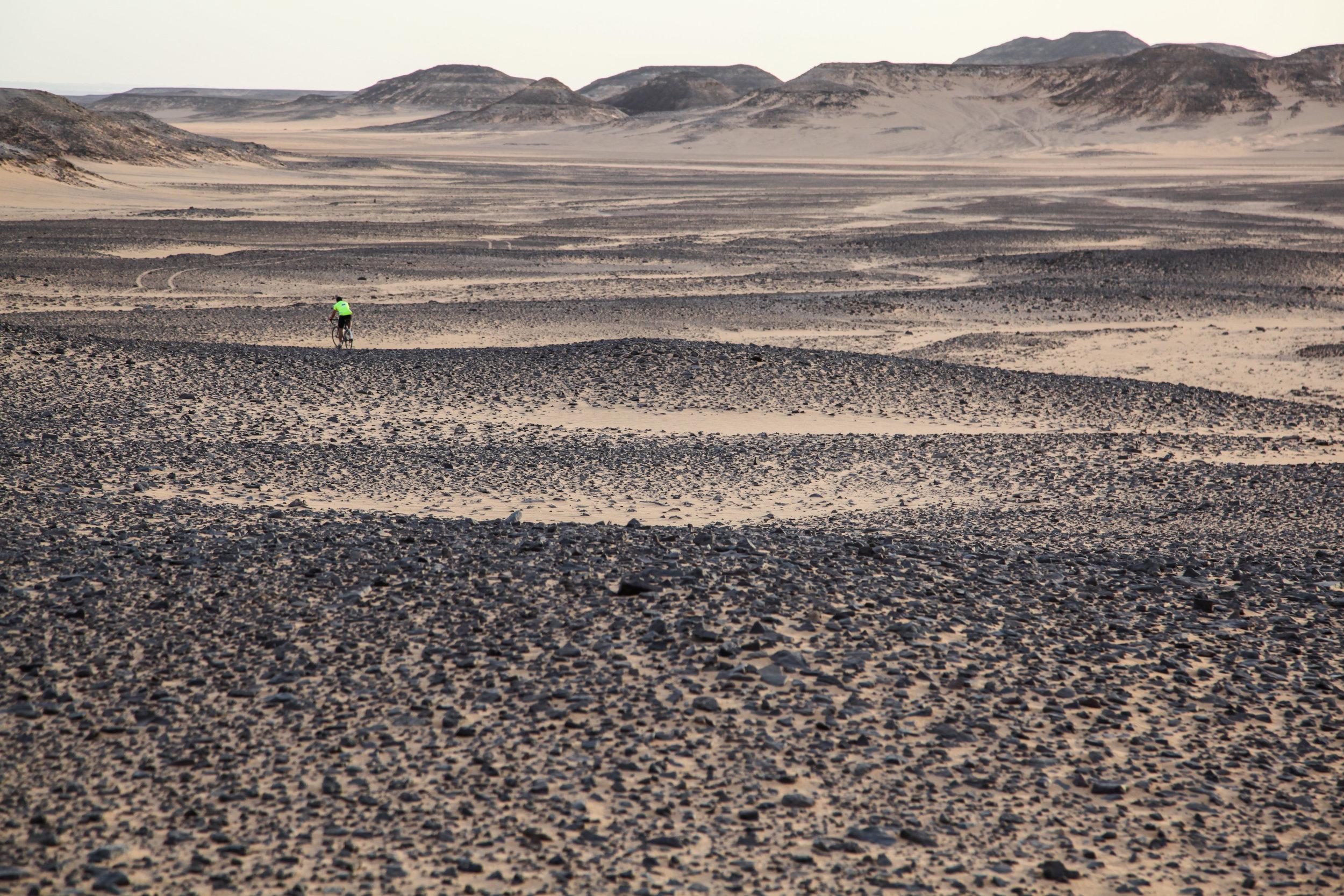 Sahara Desert - Nubian Desert .jpg