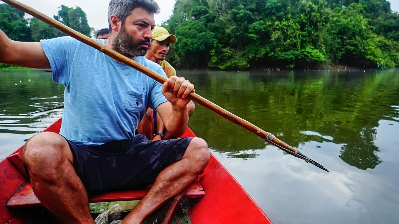 Amazon-Reza spear (1).jpg