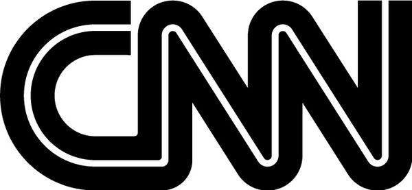cnn_logo_28552.jpg