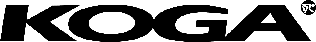 KOGA-BLACK_LOGO_SINCLR.7-1024x138.png