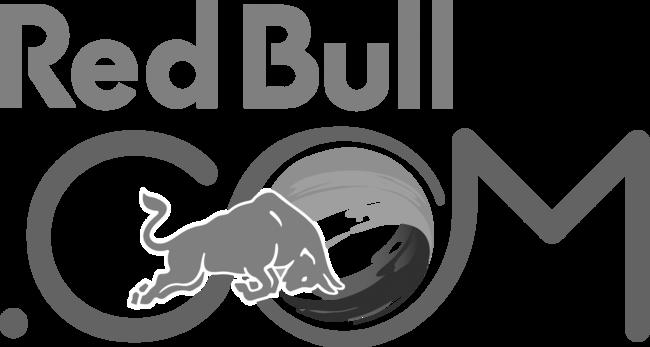 redbull-com-logo-grey_03.png