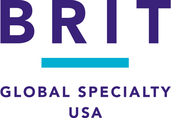 brit-logo.png