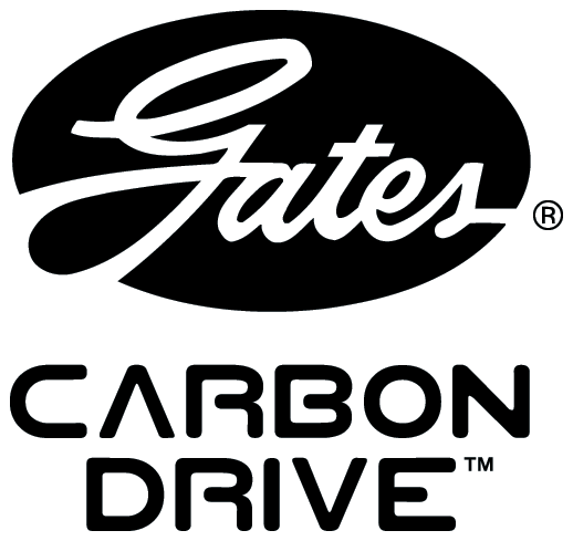 gates-carbon-drive-double-stack-logo.png
