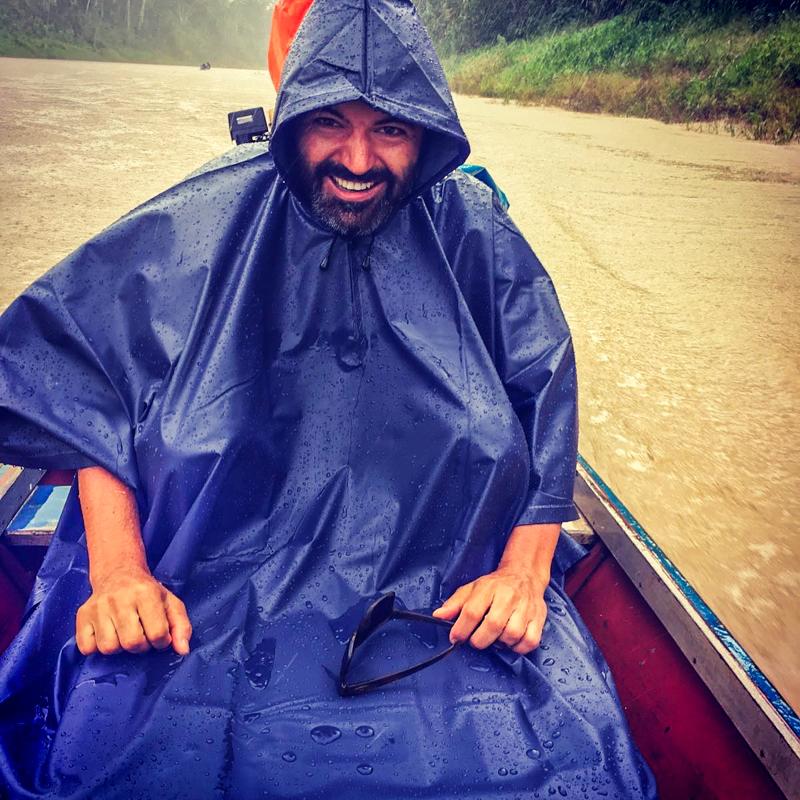 Amazon raining .jpg