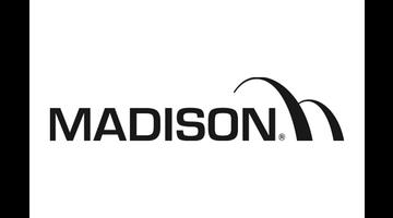 madison-logo-37-1520852877.png