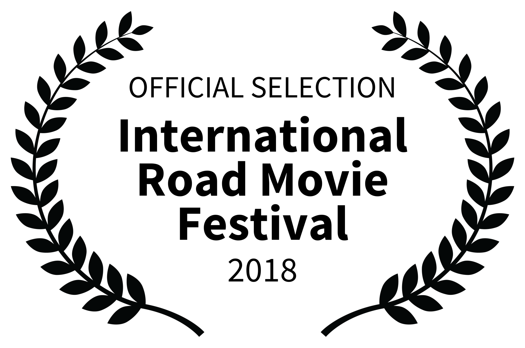 OFFICIAL SELECTION - International Road Movie Festival - 2018 (2).png