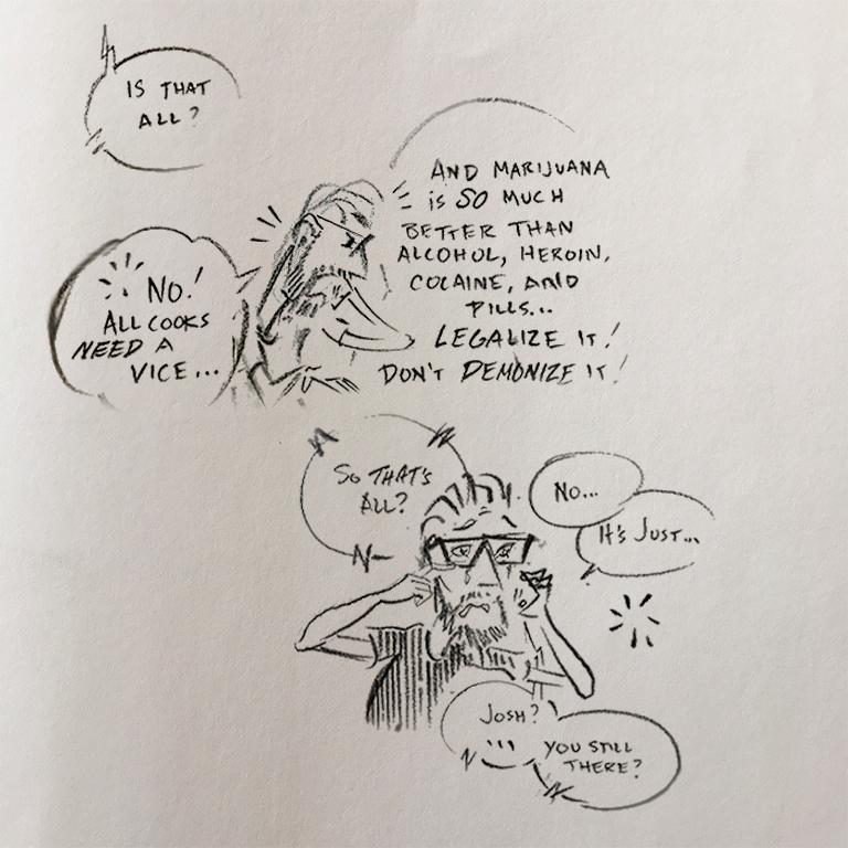 bourdain-6-17-18-panel 4.JPG