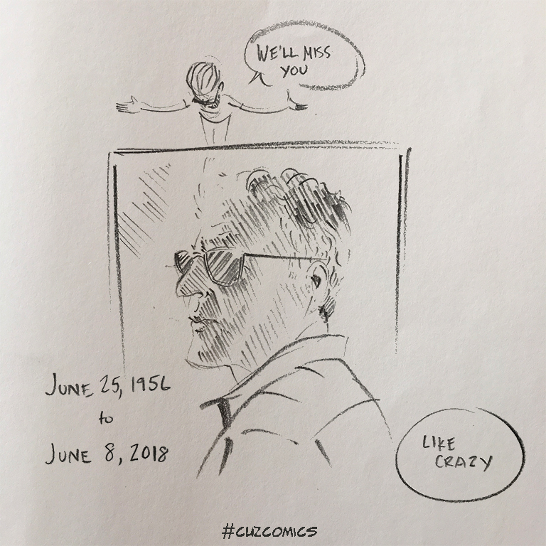 bourdain-6-17-18-panel 14.JPG