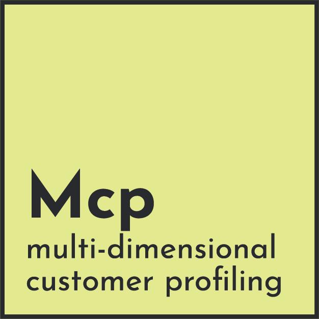 Mcp.png
