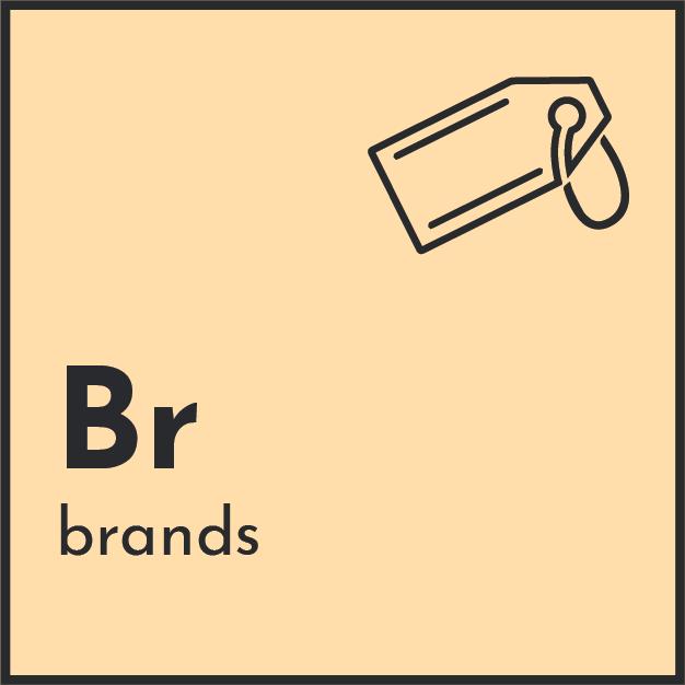 savvia-brands.png