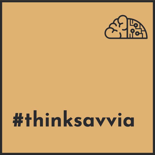 Savvia Icons-23.png