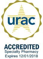 OptiMed URAC for digital or website use.jpg