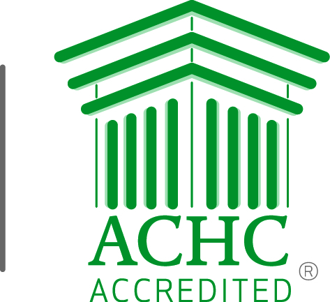 ACHC_Accredited_Cobranded.jpg