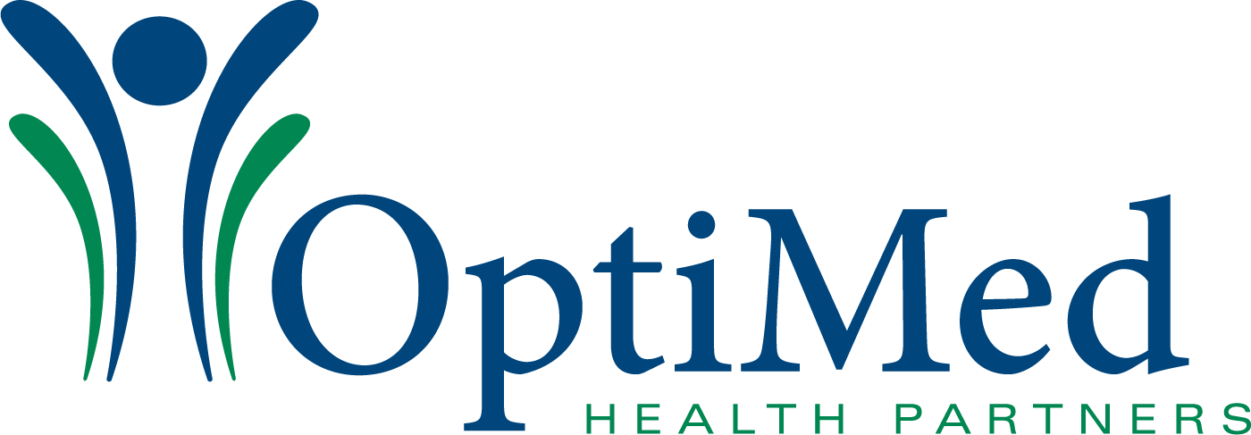 OptiMed Health Partners.png