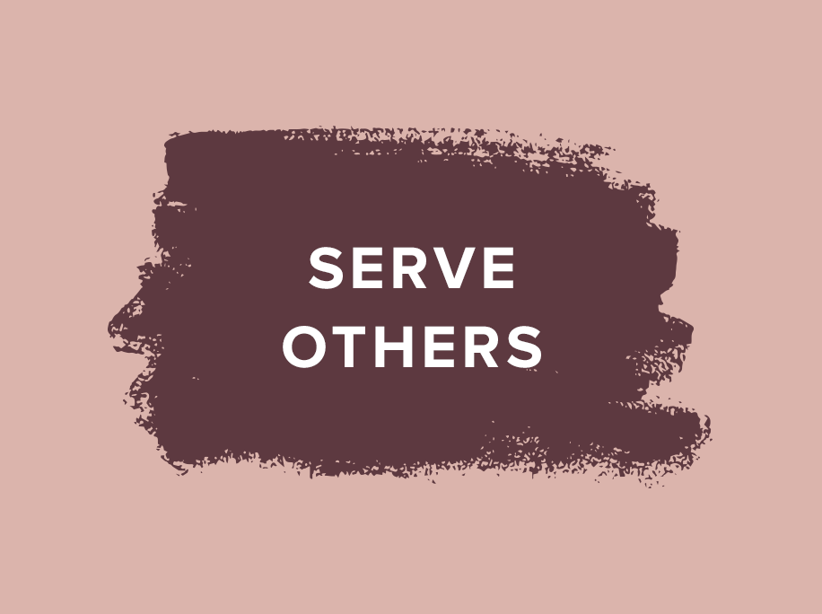 ServeOthers.png