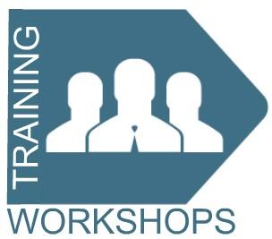 TrainingWorkshops3.jpg