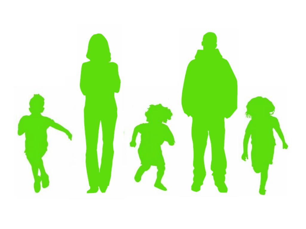 Adults&KidsFinal.jpg