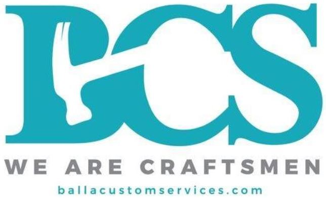 Balla Custom Services.JPG
