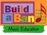 Build_A_Band_Logo_Transparent.jpg