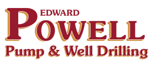 Powell_Logo-300x119.png