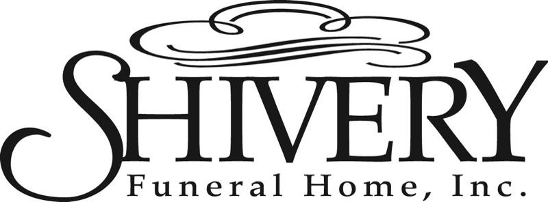 Shivery Funeral Home, Inc-Logo@2x.jpg