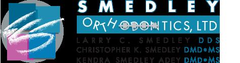 smedley-orthodontics_owler_20160301_111612_original.png