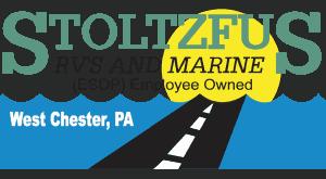 stoltzfus-logo-transparent.png