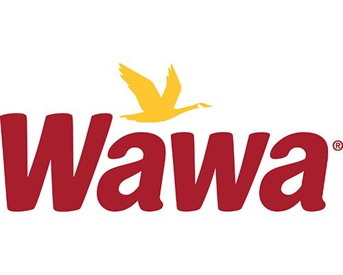 wawa-logo-500x400_0.jpg