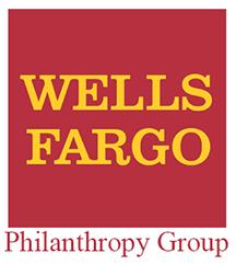 Wells-Fargo-Philanthropy-Group-logo.png