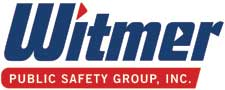 Witmer-Public-Safety-Group-Logo.jpg