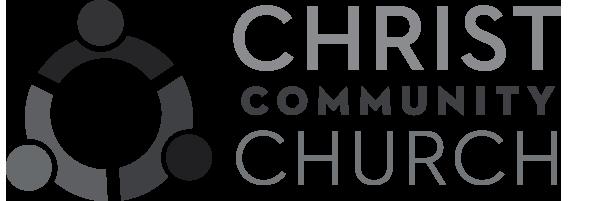 ccc-logo-header2017.png