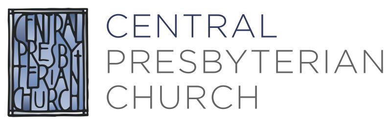 central-presbyterian-logo-57b25d99e7c7bfe3b790dd2807a6c9f221d6a976a19c7669083bdf4bcc071654.png