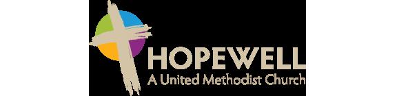 hopewell_new_logo_header_long.png