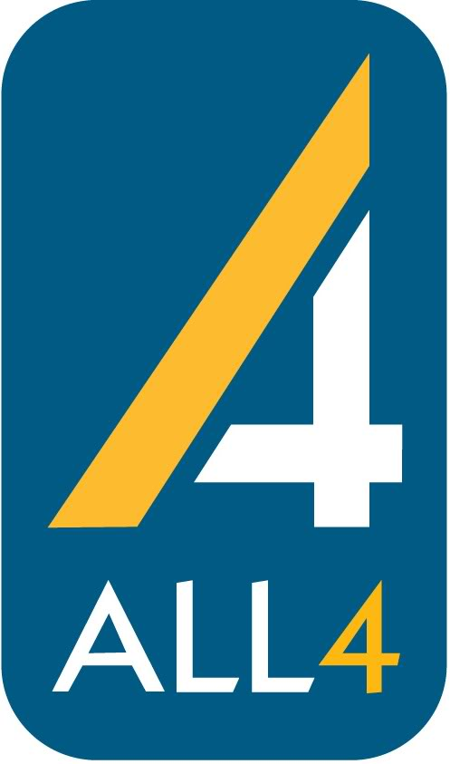 ALL4-logo.jpg
